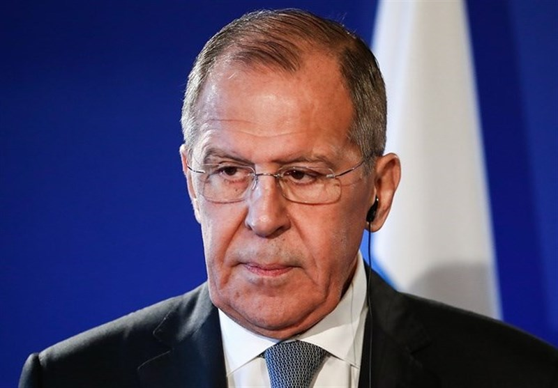 Lavrov: Russia's Maria Butina under Harsh Conditions, Tortured by US Authorities