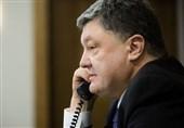 پاسخ کرملین به ادعای رئیسجمهور اوکراین برای مذاکره با پوتین