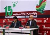 شاهحسینی: امریکاییها در سینما به دنبال ملیت خود میگردند