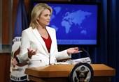 آمریکا: اتحادیه اروپا از اوکراین حمایت بیشتری کند