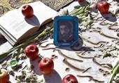 سهراب سپهری؛ شاعر کاشانی که شعر نیما را متحول کرد