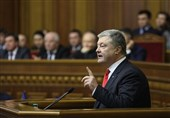 وعده آمریکا به اوکراین برای حمایت کامل