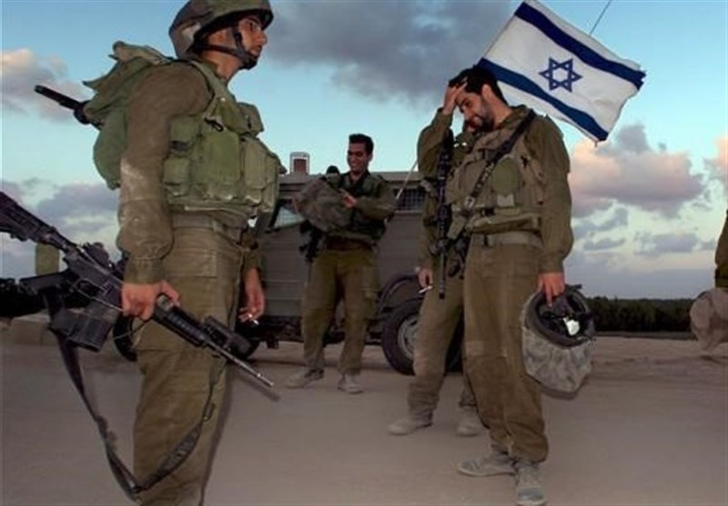 بدترین سناریوی پیش روی اسرائیل از دید اندیشکده صهیونیستی