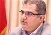 مدیرعامل سازمان ملی زمین و مسکن منصوب شد