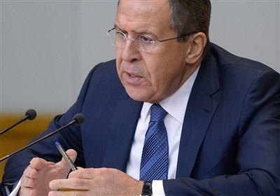 لاوروف شروط عادی سازی روابط روسیه و آمریکا را برشمرد