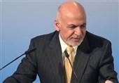 اشرف غنی خواستار تمدید مهلت ثبت نام نامزدهای انتخابات ریاست جمهوری افغانستان شد