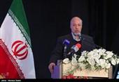درخواست استاندار اصفهان از قوه قضاییه؛ وضعیت زندان اصفهان بهبود یابد