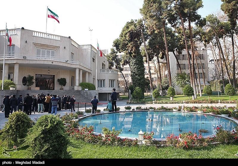 دولت در هفته گذشته|از پاسخ واعظی به حجاریان تا سفر روحانی به آنکارا