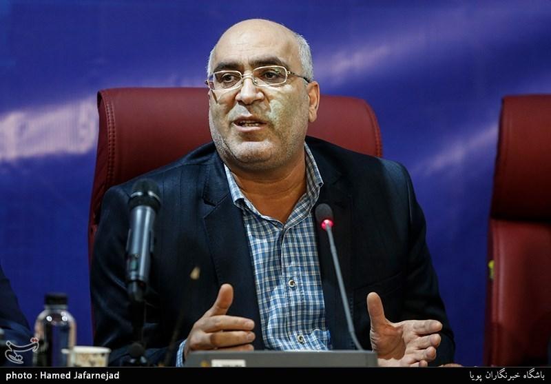 انتصاب رئیس جدید سازمان امور مالیاتی/ گمانه زنیها در خصوص انتصاب رئیس جدید مرکز آمار