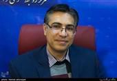 نماینده ایران در بانک جهانی تغییر کرد/ میرشجاعیان جایگزین نیلی شد
