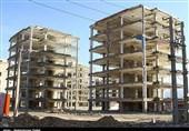 472 پرونده برای احداث مسکن محرومان در خراسان جنوبی تشکیل شد