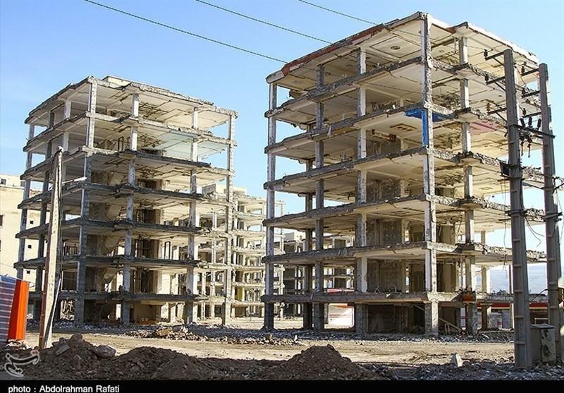 پرونده 1650 مسکن مهر بلاتکلیف در کهگیلویه و بویراحمد تا خرداد 98 بسته میشود