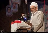 انتخابات ایران| ماموستا رستمی: انتخابات کردستان با شور، نشاط و حضور حداکثری مردم در حال برگزاری است