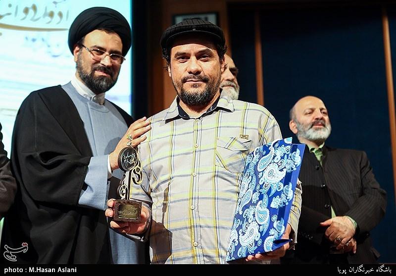 ماجرای مسلمان شدن مدیر فعالترین مرکز دینی آمریکای لاتین
