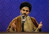 برنامه جامع روحانیت با هدف انسجامبخشی علمای آذربایجان غربی اجرا شود