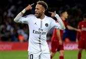 فوتبال جهان| واکنش نیمار به خبر تلاشهایش برای بازگشت به بارسلونا