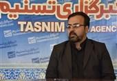 دومین جشنواره بینالمللی موسیقی دفاع مقدس و مقاومت در تبریز برگزار می شود