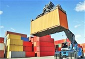 Iranian Exports to Iraq Hit Record High