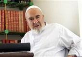 پیشبینی امام درباره ارتباط آیتالله منتظری با منافقین چگونه محقق شد؟