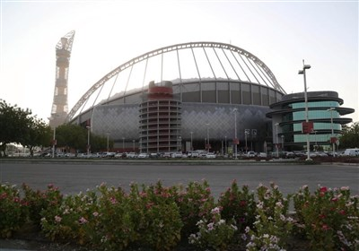 Anti-Qatar Campaign Throws A Spanner in The Works Prior to FIFA World Cup 2022 - Sports news
