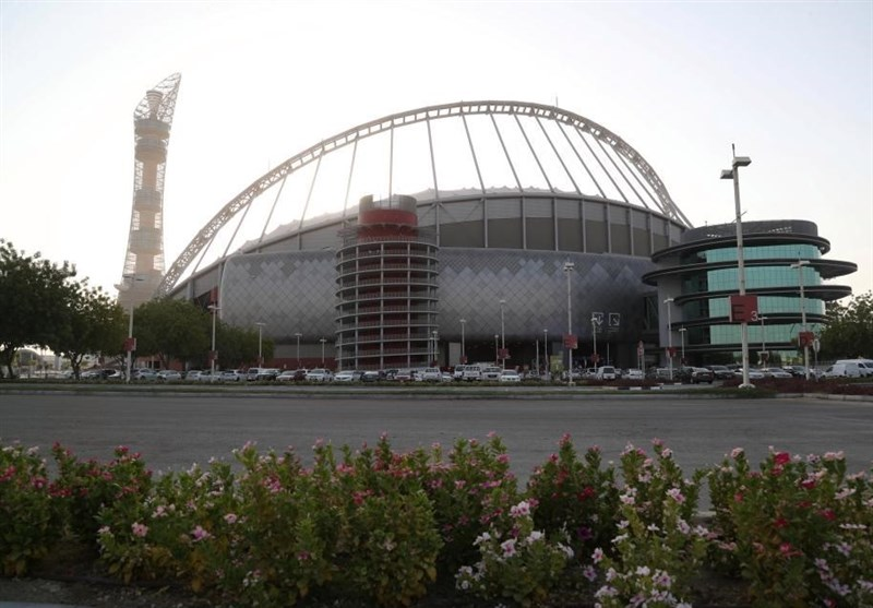 Anti-Qatar Campaign Throws A Spanner in The Works Prior to FIFA World Cup 2022