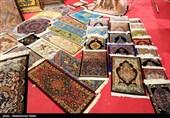 کرمان| رئیس مرکز فرش دستباف ایران: اشتغال روستایی را با احیای صنعت فرش میتوان پویا کرد