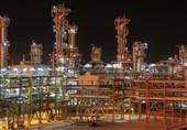 بوشهر  تولید گاز از فازهای 22 تا 24 پارس جنوبی تا 1.5 میلیارد فوت مکعب در روز فراهم میشود
