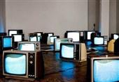 خبرهای کوتاه رادیو و تلویزیون| انتصابات جدید شبکههای سیما/ بررسی پرونده آقازادگی در شبکه چهار