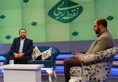 سفیر سابق ایران در لیبی: ماجرای گزارش محرمانه طالبان از کمک آمریکا به داعش/ وقتی سوریه به میلیونها دلار سعودیها نه گفت