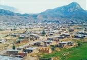 کهگیلویه و بویراحمد| لنده در بن بست محرومیت؛ روستاییان چشم در انتظار احداث پل+فیلم