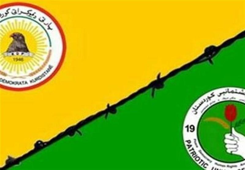کابینه جدید اقلیم کردستان عراق و پیش شرطهای اتحادیه میهنی