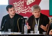 حرفهای قابل تأملی که در سروصداهای جشنواره فیلم مقاومت گم شدند