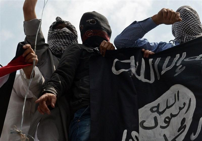 SOHR: Suriye Demokratik Güçleri IŞİD'in Elindeki Son Köyde Kontrolü Ele Geçirdi