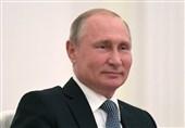 روس کی ایرانی جوہری معاہدے کی پاسداری پر تاکید