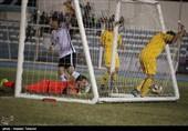 لغو همه رویدادهای فوتبال هفت نفره در سال 2021