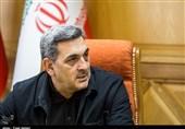 حناچی: زلزله تهران راه فرار ندارد؛ باید خود را آماده کنیم