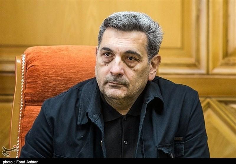 حناچی: کنترل دیابت در تهران وضعیت مناسبی ندارد/ آلودگی و ترافیک معضل اول 93 درصد تهرانیها