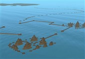 Researchers Claim to Have Found Mythical City of Atlantis in Spain