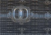 Theoretical Method Demonstrated for Enhancing Performance of Quantum Computers
