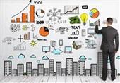 سه علت شکست در کسب و کارهای نوظهور
