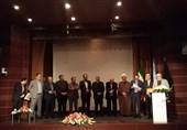 «فلسطین در آیینه خیال هنرمندان» نقش بست