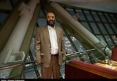 رئیس شورای تجارت پاکستان و ایران: تحریم تأثیری بر همکاریاقتصادی دو کشورندارد