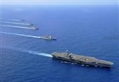 یادداشت | آمریکا و تشدید نظامیگری در شرق آسیا