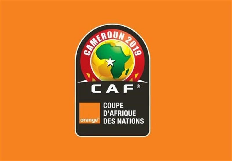 جام ملتهای آفریقا| الجزایر به راحتی مسافر یک چهارم نهایی شد