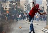 القوى الفلسطینیة فی الضفة تدعو الى التصعید المیدانی ضد الاحتلال الصهیونی