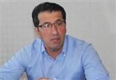 تبریز| استعفای کتبی تقوی به دست مسئولان باشگاه تراکتورسازی رسید