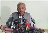تاکید وزیر نفت پاکستان بر تکمیل خط لوله انتقال گاز ایران