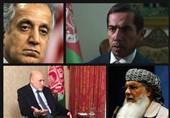 مذاکره طالبان با دولت؛ شرط احزاب برای تعویق انتخابات ریاست جمهوری افغانستان