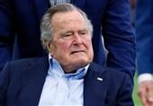 «بوش پدر» چگونه 66 کودک ایرانی را به قتل رساند؟