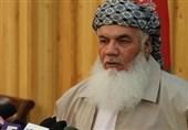 اسماعیل خان: برای انتقال قدرت گزینهای جز دولت موقت وجود ندارد